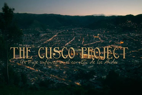 The Cusco Project